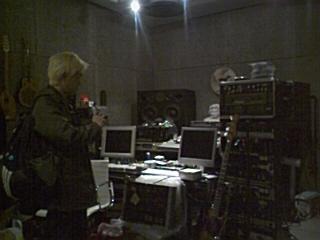 hosono_studio_akimoto.JPG