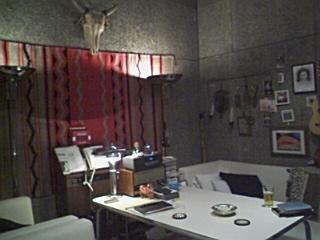 hosono_studio.JPG